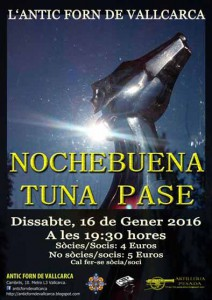 cartel-nochebuena-antic