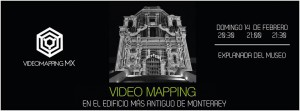 video-mapping-mexico