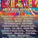brucstock2016